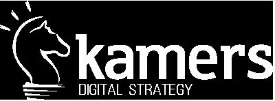 Kamers Marketing Digital e E-commerce